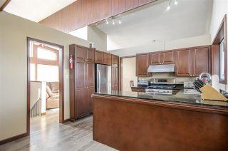 "Photo 4: 46201 GREENWOOD Drive in Chilliwack: Sardis East Vedder Rd House for sale in ""SARDIS PARK"" (Sardis)  : MLS®# R2439338"