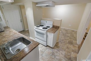Photo 18: 59 Dolphin Bay in Regina: Whitmore Park Residential for sale : MLS®# SK844974