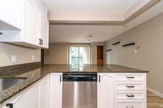 Photo 9: 306 9715 110 Street in Edmonton: Zone 12 Condo for sale : MLS®# E4255526