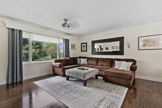 Photo 10: 432 Woodland Crescent SE in Calgary: Willow Park Detached for sale : MLS®# A1147020