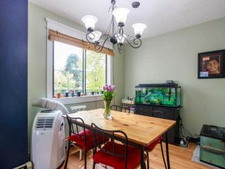 """Photo 9: 101 5471 ARCADIA Road in Richmond: Brighouse Condo for sale in """"STEEPLE CHASE"""" : MLS®# R2578660"""