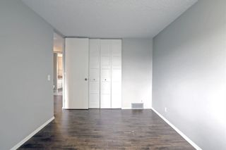 Photo 31: 425 40 Street NE in Calgary: Marlborough Row/Townhouse for sale : MLS®# A1147750