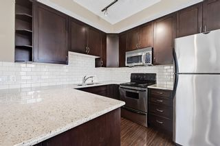Photo 10: 301 3704 15A Street SW in Calgary: Altadore Apartment for sale : MLS®# A1153007