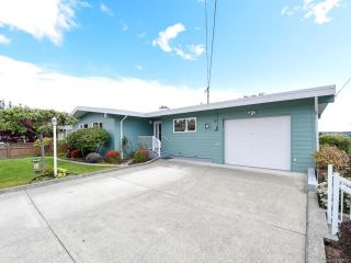 Photo 55: 331 McCarthy St in CAMPBELL RIVER: CR Campbell River Central House for sale (Campbell River)  : MLS®# 838929