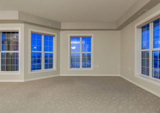 Photo 16: 327 45 INGLEWOOD Drive: St. Albert Apartment for sale : MLS®# A1085336