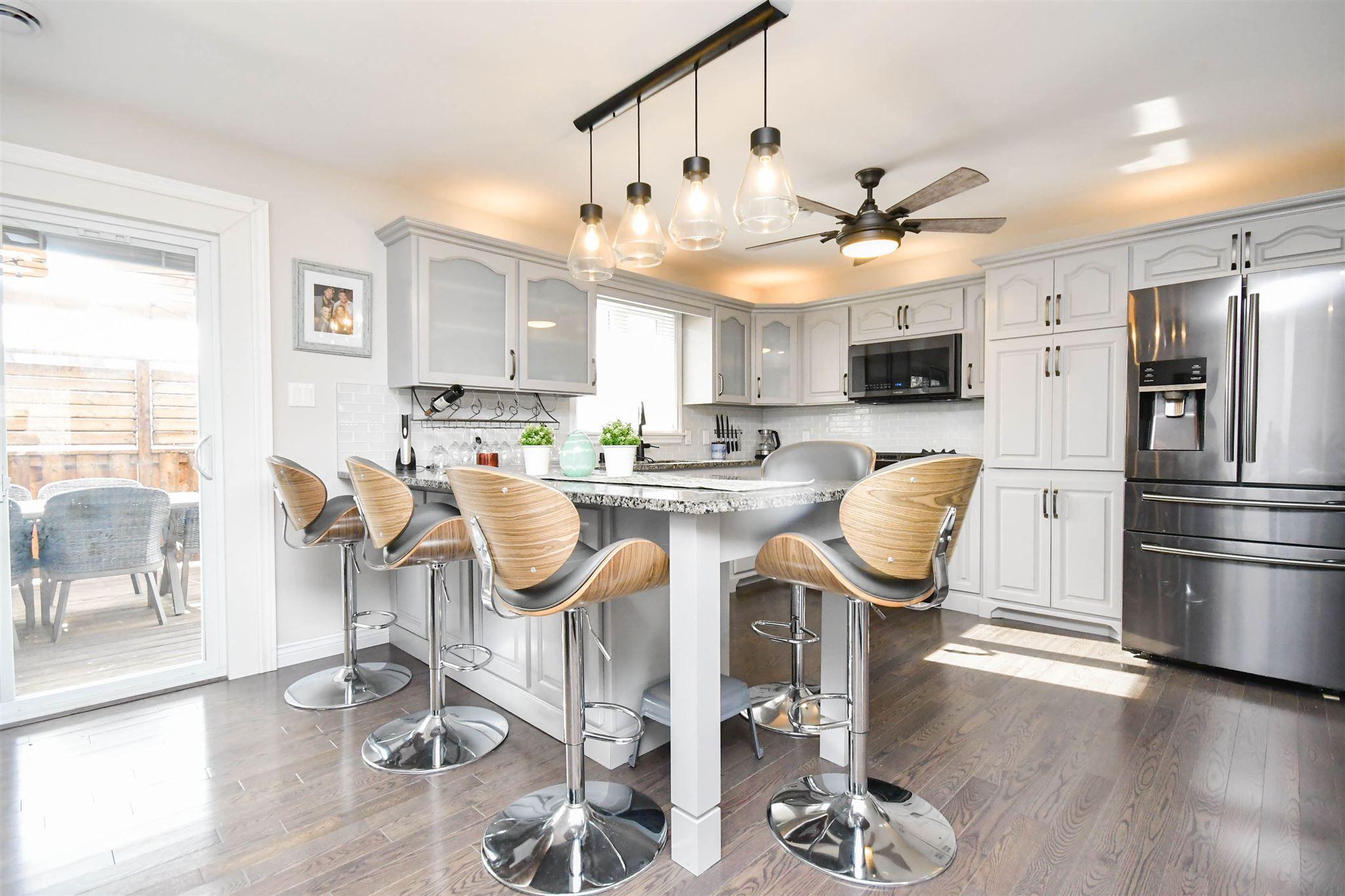 Photo 8: Photos: 17 Armstrong Court in Halifax: 5-Fairmount, Clayton Park, Rockingham Residential for sale (Halifax-Dartmouth)  : MLS®# 202105075