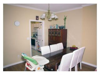 """Photo 4: 108 4951 SANDERS Street in Burnaby: Forest Glen BS Condo for sale in """"MAPLE GLADE"""" (Burnaby South)  : MLS®# V848172"""