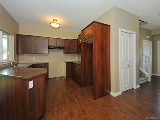 Photo 19: 3388 Merlin Rd in Langford: La Happy Valley House for sale : MLS®# 589575
