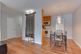 Photo 4: 208 3787 W 4TH AVENUE in Vancouver: Kitsilano Condo for sale (Vancouver West)  : MLS®# R2191070