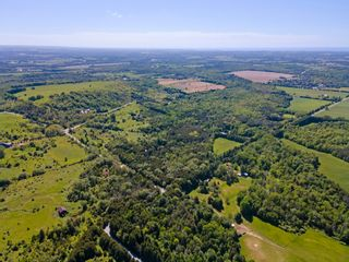 Photo 12: 4445 Concession 8 Road in Kendal: Clarington Freehold for sale (Durham)  : MLS®# E5260121