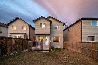 Photo 32: 64 Covepark Rise NE in Calgary: Coventry Hills Detached for sale : MLS®# A1100887