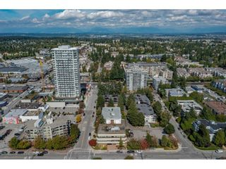 Photo 35: 206 1526 GEORGE STREET: White Rock Condo for sale (South Surrey White Rock)  : MLS®# R2618182