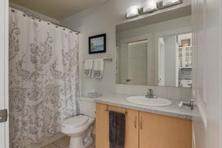 Photo 18: 201 3501 15 Street SW in Calgary: Altadore Apartment for sale : MLS®# A1149145
