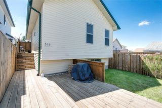 Photo 25: 145 COVEWOOD Circle NE in Calgary: Coventry Hills Detached for sale : MLS®# C4254294
