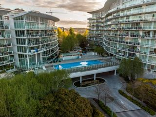 Photo 65: 511 68 Songhees Rd in : VW Songhees Condo for sale (Victoria West)  : MLS®# 875579