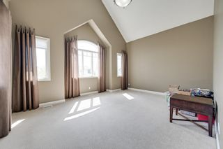 Photo 24: 1228 HOLLANDS Close in Edmonton: Zone 14 House for sale : MLS®# E4251775