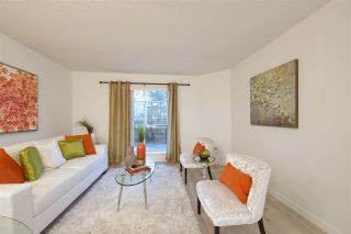 Photo 3: 110 3051 AIREY DRIVE in Richmond: West Cambie Condo for sale : MLS®# R2233165