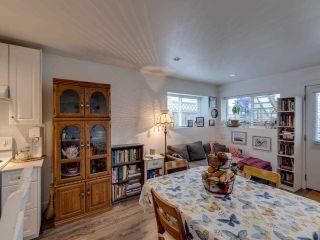 Photo 25: 1036 NOOTKA Street in Vancouver: Renfrew VE House for sale (Vancouver East)  : MLS®# R2560660