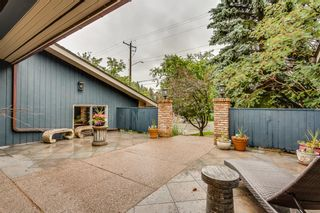 Photo 26: 831 PROSPECT Avenue SW in Calgary: Upper Mount Royal Detached for sale : MLS®# A1108724