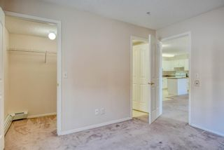 Photo 14: 3117 6818 Pinecliff Grove NE in Calgary: Pineridge Apartment for sale : MLS®# A1069420