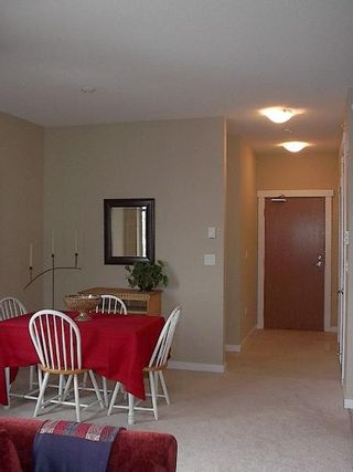 Photo 18: SPACIOUS 1BR+DEN PENTHOUSE!
