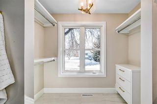 Photo 26: 5039 BULYEA Road NW in Calgary: Brentwood Detached for sale : MLS®# A1047047