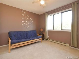 Photo 17: 722 Cameo St in VICTORIA: SE High Quadra House for sale (Saanich East)  : MLS®# 725052