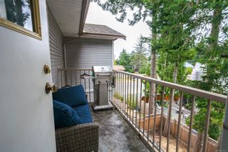 Photo 12: 307 262 Birch St in : CR Campbell River Central Condo for sale (Campbell River)  : MLS®# 885783