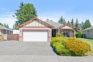 Photo 30: 2650 Jasmine Pl in Nanaimo: Na Diver Lake House for sale : MLS®# 883702