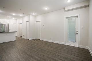 Photo 12: 109 15351 101 Avenue in Surrey: Guildford Condo for sale (North Surrey)  : MLS®# R2584287