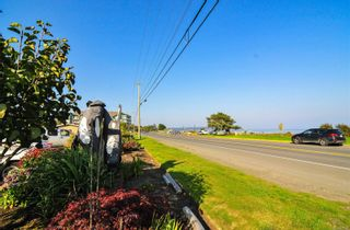 Photo 30: 210 2740 S Island Hwy in : CR Willow Point Condo for sale (Campbell River)  : MLS®# 857467