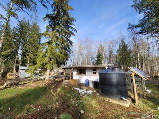 Photo 27: 2056 Spike Rd in : CV Merville Black Creek House for sale (Comox Valley)  : MLS®# 867054