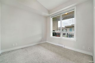 """Photo 9: B403 20211 66 Avenue in Langley: Willoughby Heights Condo for sale in """"Elements"""" : MLS®# R2582651"""