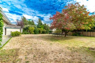 Photo 17: 31858 HOPEDALE Avenue in Abbotsford: Abbotsford West House for sale : MLS®# R2306034