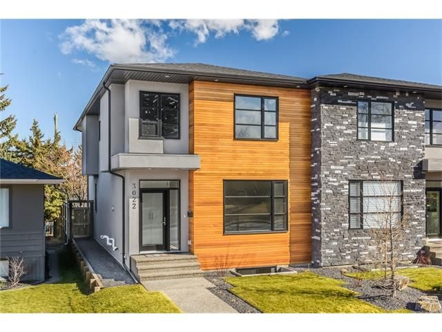 FEATURED LISTING: 3022 34 ST Southwest Calgary