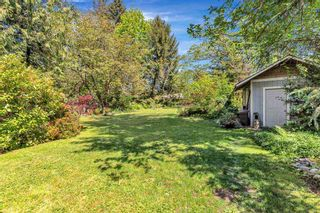 Photo 34: 24003 FERN Crescent in Maple Ridge: Silver Valley House for sale : MLS®# R2580820