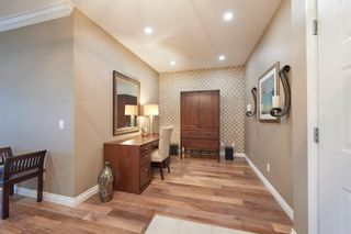Photo 1: 312 3810 43 Street SW in Calgary: Glenbrook Apartment for sale : MLS®# A1020808
