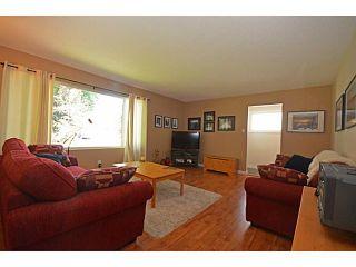 Photo 8: 1522 CEDAR Street in Prince George: Millar Addition Duplex for sale (PG City Central (Zone 72))  : MLS®# N238620