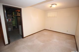 Photo 19: 2324 20th Street West in Saskatoon: Meadowgreen Residential for sale : MLS®# SK870226