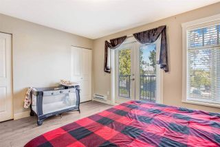 """Photo 13: 5 2950 LEFEUVRE Road in Abbotsford: Abbotsford West Townhouse for sale in """"Cedar Landing"""" : MLS®# R2578645"""