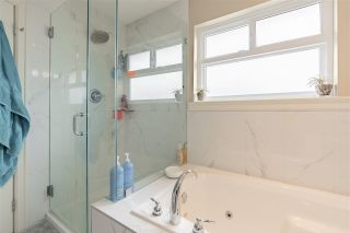 Photo 31: 2928 STATION Road in Abbotsford: Aberdeen House for sale : MLS®# R2554633