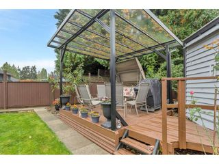 Photo 36: 5139 206 Street in Langley: Langley City House for sale : MLS®# R2509737