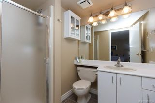 Photo 14: 327 40 W Gorge Rd in VICTORIA: SW Gorge Condo for sale (Saanich West)  : MLS®# 781026