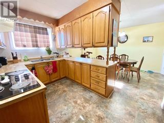 Photo 4: 3 Second Avenue in Lewisporte: House for sale : MLS®# 1228595