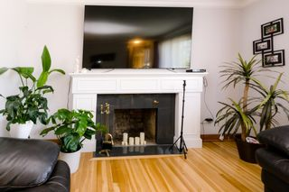Photo 4: 3862 Newbery Street in North End: 3-Halifax North Residential for sale (Halifax-Dartmouth)  : MLS®# 202112999