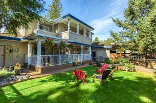 Photo 30: 6138 132 Street in Surrey: Panorama Ridge House for sale : MLS®# R2515733