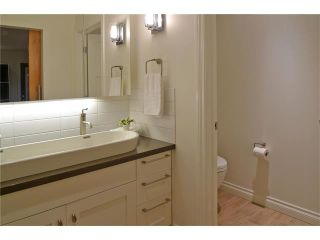 Photo 22: 128 PUMP HILL Green SW in Calgary: Pump Hill House for sale : MLS®# C4037555