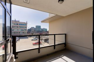Photo 12: 509 8180 LANSDOWNE Road in Richmond: Brighouse Condo for sale : MLS®# R2559896