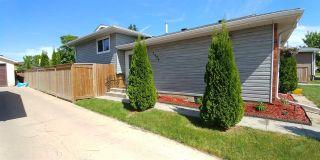 Photo 47: 2604 131 Avenue in Edmonton: Zone 35 House for sale : MLS®# E4234875