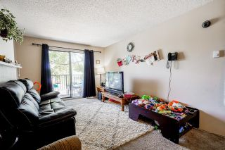 Photo 15: 111 9282 HAZEL Street in Chilliwack: Chilliwack E Young-Yale Condo for sale : MLS®# R2602710